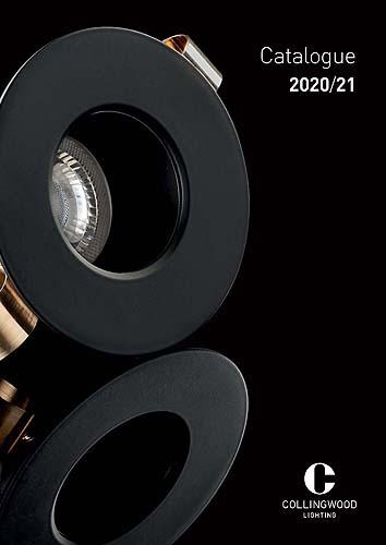 collingwood-lighting-catalogo
