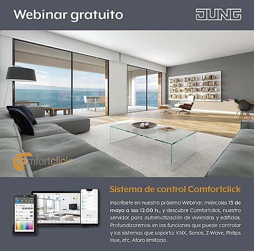 sistema-control-comfortclick