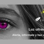 luz-ultravioleta-alerta