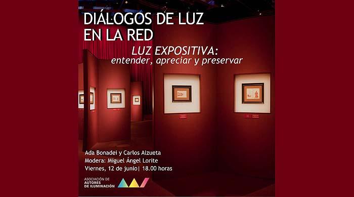 dialogos-luz-red