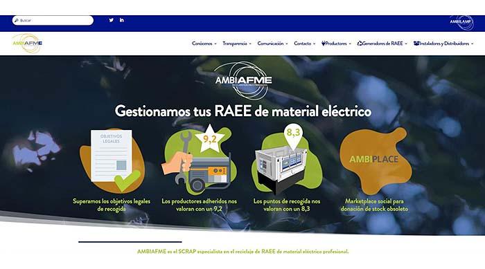 web-ambiafme