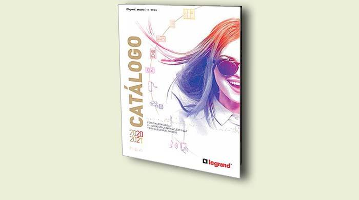 Catálogo-Legrand-Group