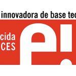 Zemper consigue el Galardón-sello EIBT