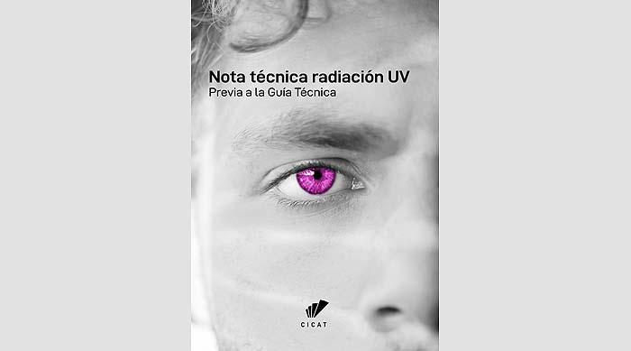 radiacion-uv