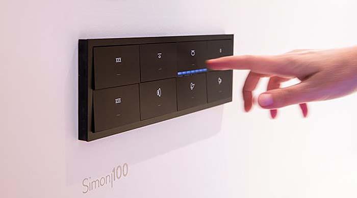 simon-innovacion