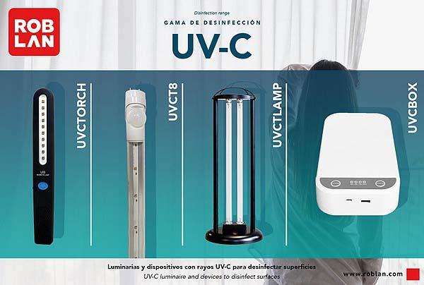 uv-c-torch-roblan