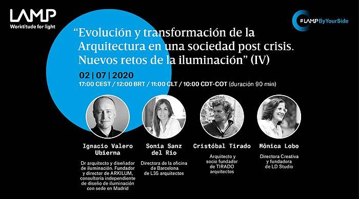 debates-lamp-arquitectura