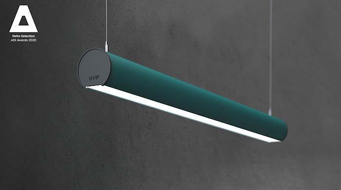 lamptub-60-lamp