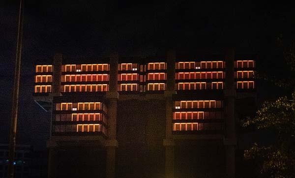 edificio-cubos-luz