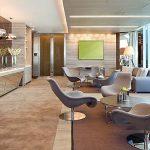 hoteles-ledvance
