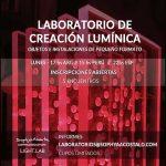 laboratorio-luminica