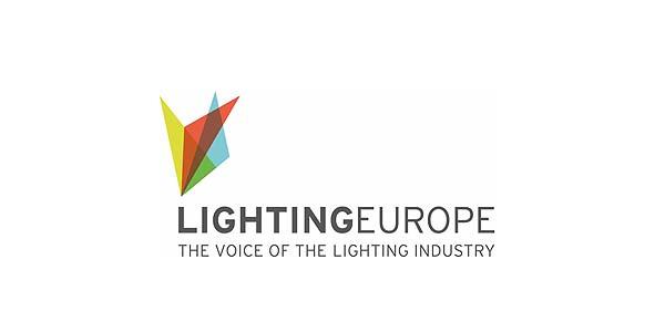 lighting-europe-renovacion