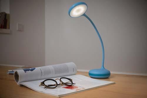 edvance-lampara-mesa