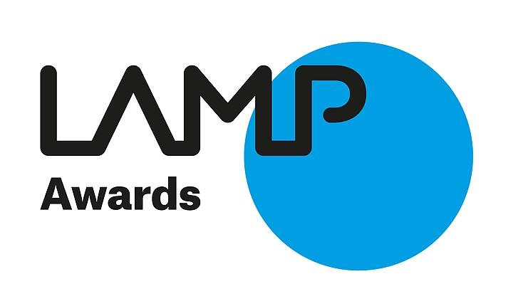 lamp-posponer-premios