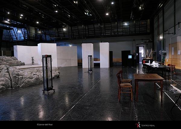 teatro-real-desinfeccion