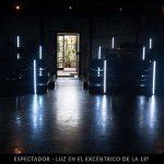 luminica-espacio-teatral
