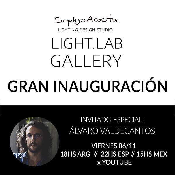 virtual-light-lab-gallery