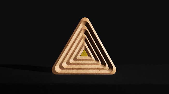 premios-delta-iluminacion