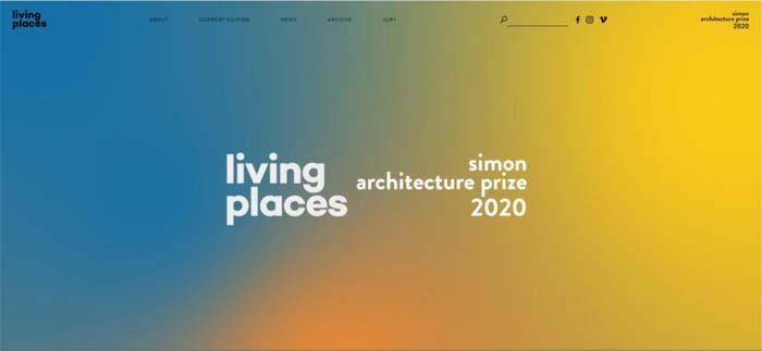 living-places-simon