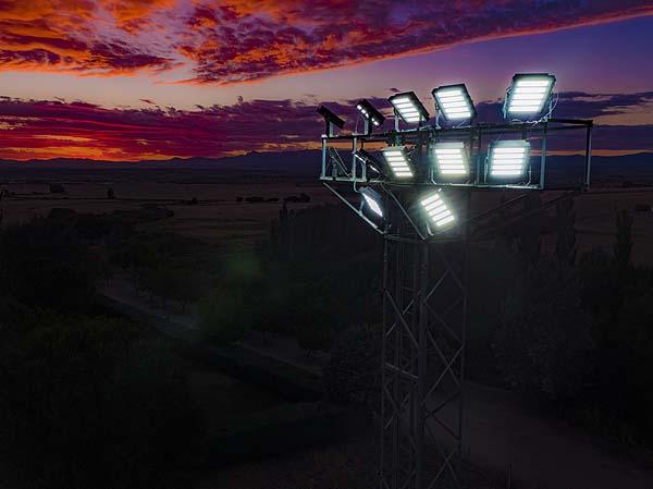 suelva-lighting-cobena