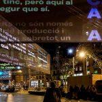 Invisible-instalacion--barcelona