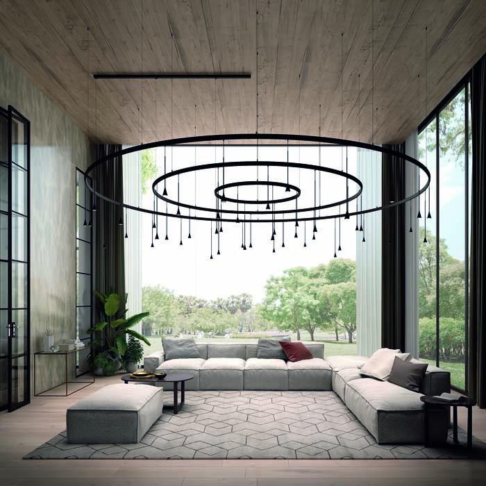 skybell-estructuras-luz