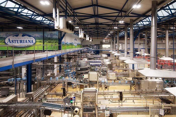 industria-lactea-trilux