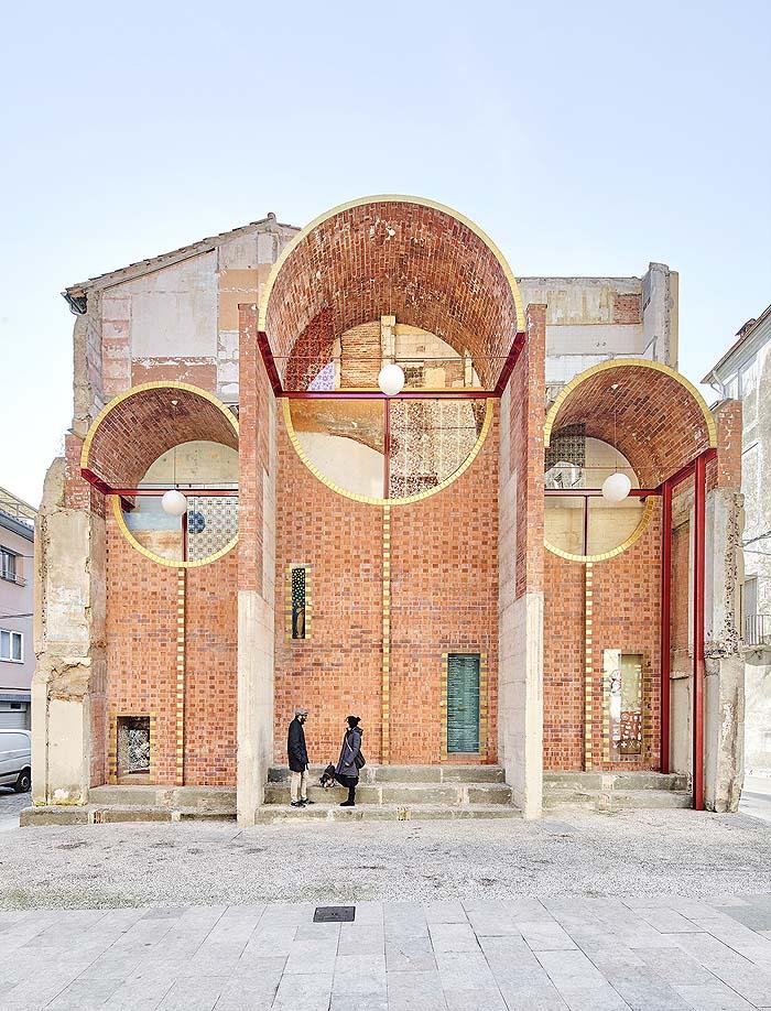 premio-simon-arquitectura