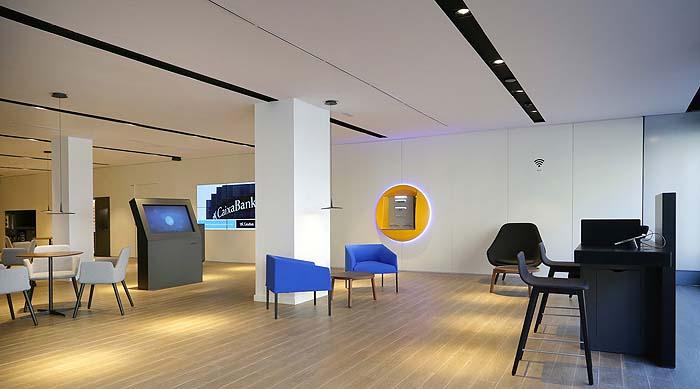 mci-oficinas-caixabank