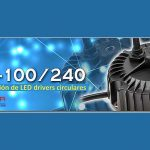 led-drivers-xbg