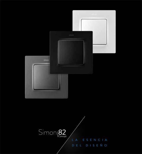 simon-interihotel-2021