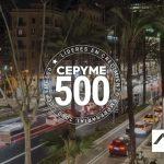 salvi-lighting-cepyme500