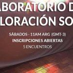laboratorio-solar