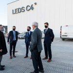leds-c4-sostenibilidad