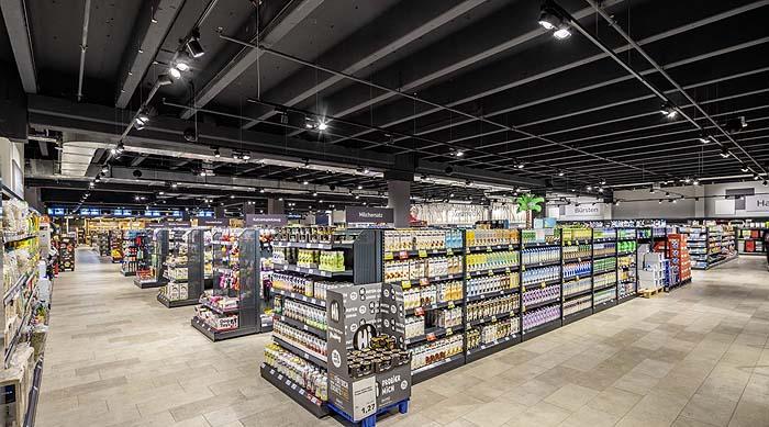 trilux-iluminacion-retail