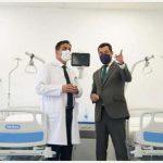 saluz-normalit-hospitales