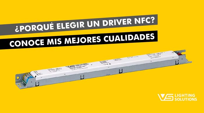 driver-nfc