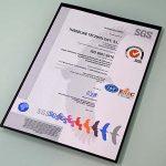 threeline-certificado-iso