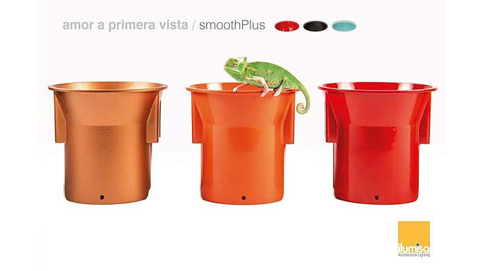 smoothplus-ilumisa