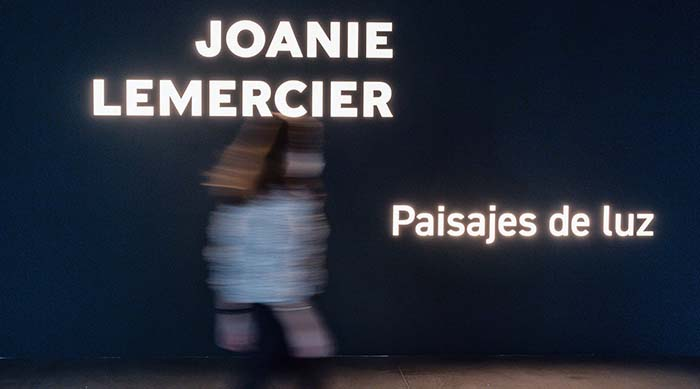 joanie-lemercier