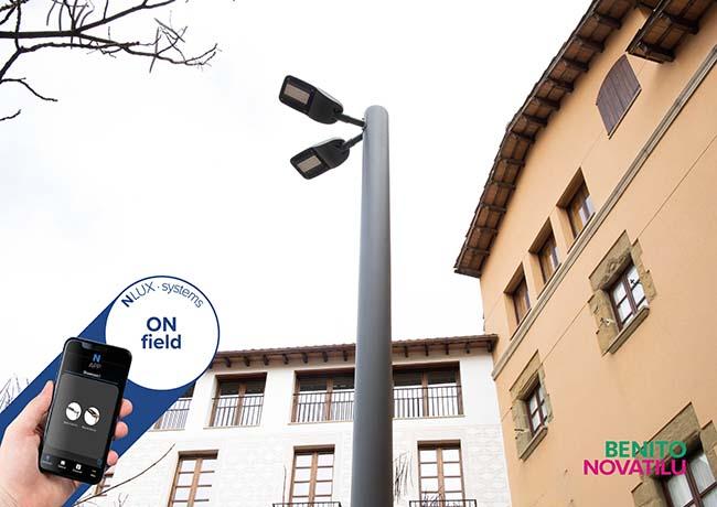 Novatilu-eficiencia-energetica