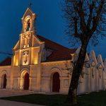 iglesia-sainte-madeleine