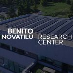 benito-novatilu-research-center