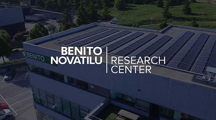 benito-novatilu-research-center