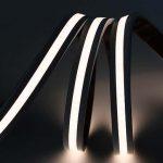 linear-flex-diffuse