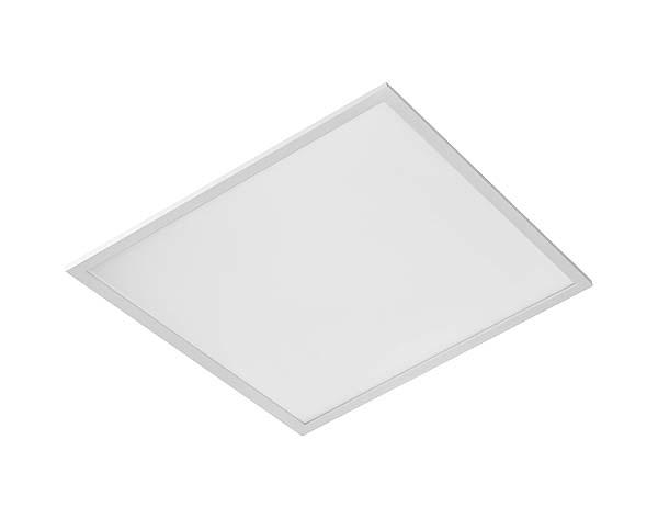 opple-panel-led-fino