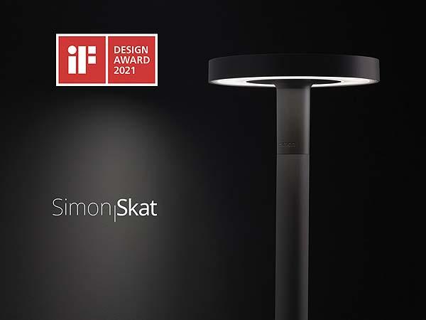 simon-premios-if-design