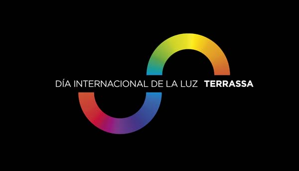 dia internacional luz terrassa