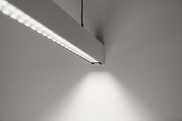 luminarias-conectivas-leds-c4