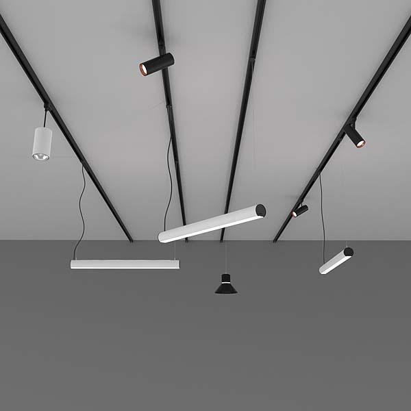 lamp-modulable